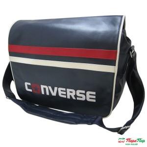 Сумка Converse с плечевым ремнем