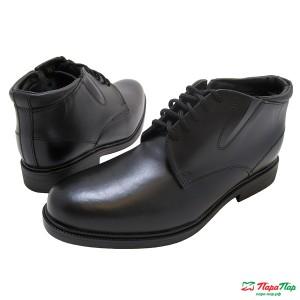Ботинки ЭлитСпецОбувь