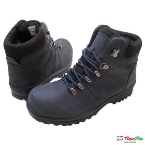 Ботинки AG